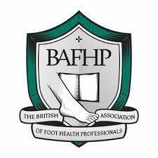 bafh logo